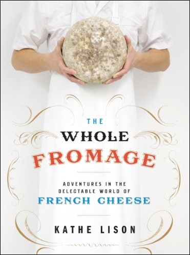 food_fromage