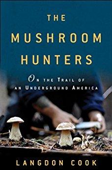 food_mushroom