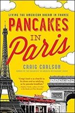 food_pancakes