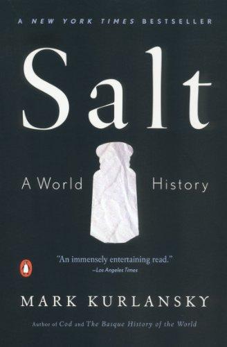 food_salt