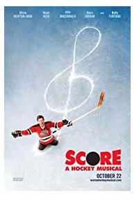 12-score