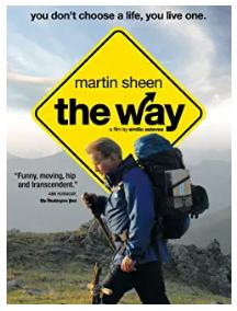 15-the way