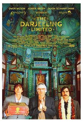 9 darjeeling