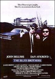 220px-Bluesbrothersmovieposter