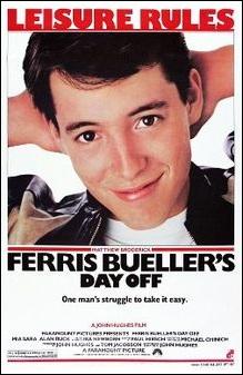 220px-Ferris_Bueller's_Day_Off
