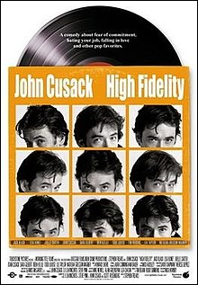 220px-High_Fidelity_poster