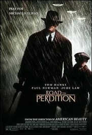 220px-Road_to_Perdition_Film_Poster