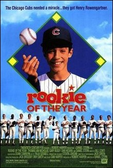 220px-Rookie_of_the_year