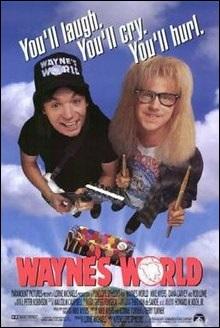 220px-Wayne's_World